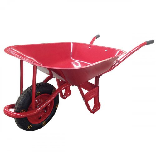 Wheelbarrow Wb6208