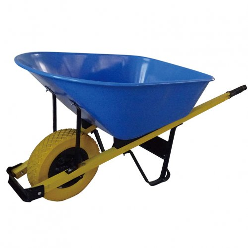 Wheelbarrow Wb7211