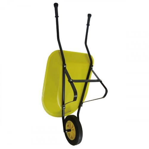 Wheelbarrow Wb0206 for Children
