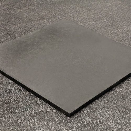Floor Rubber Mat for Gym/Ranch Made in China