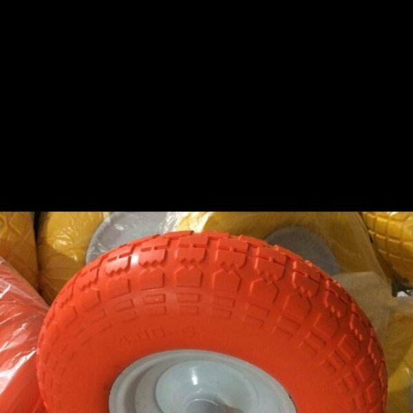 4.00-8/4.80-8 Rim for Rubber Wheels