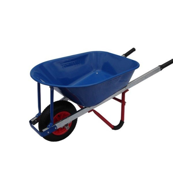Wheelbarrow Wb8204